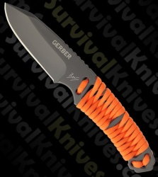 gerber-bear-grylls-paracord-knife-31-001683-large