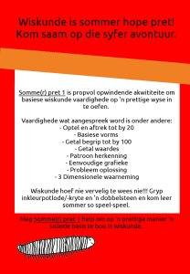 Sommer pret 1 voorblad-2