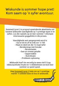 Sommer pret 3 voorblad-1