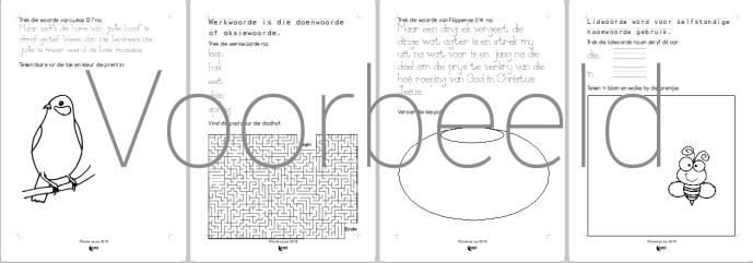 drukskrif vb1